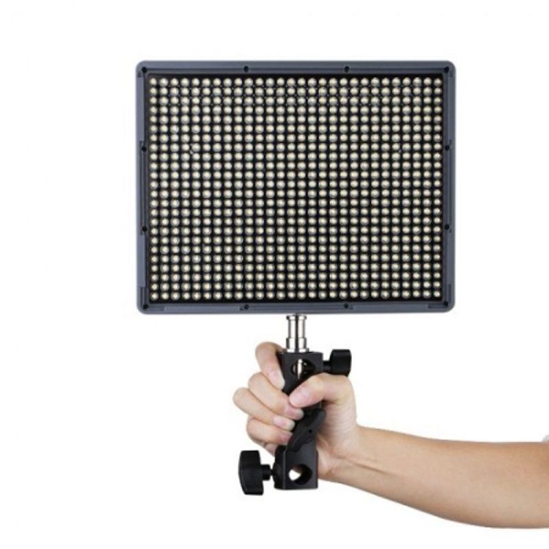 aputure-amaran-hr672w-led-video-light-36812-1