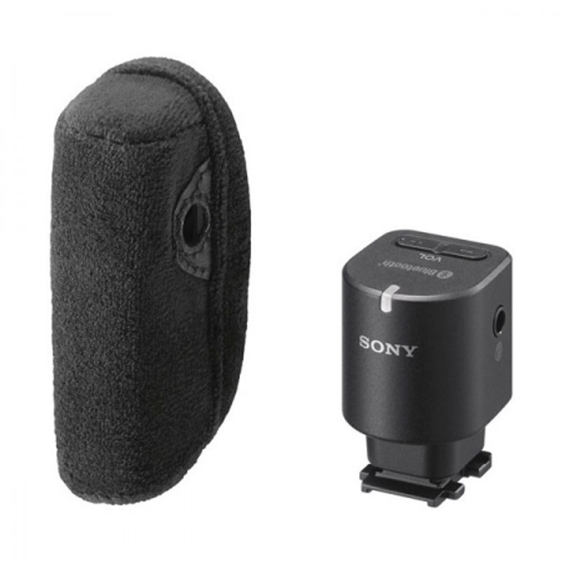 sony-ecm-w1m-microfon-bluetooth-pe-patina-multi-interface--36813-1