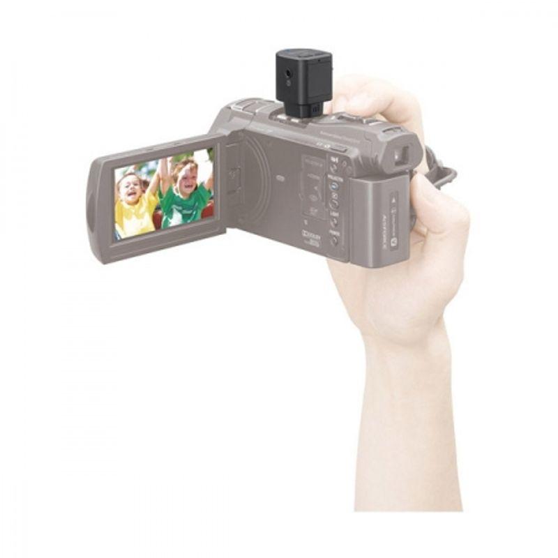 sony-ecm-w1m-microfon-bluetooth-pe-patina-multi-interface--36813-2
