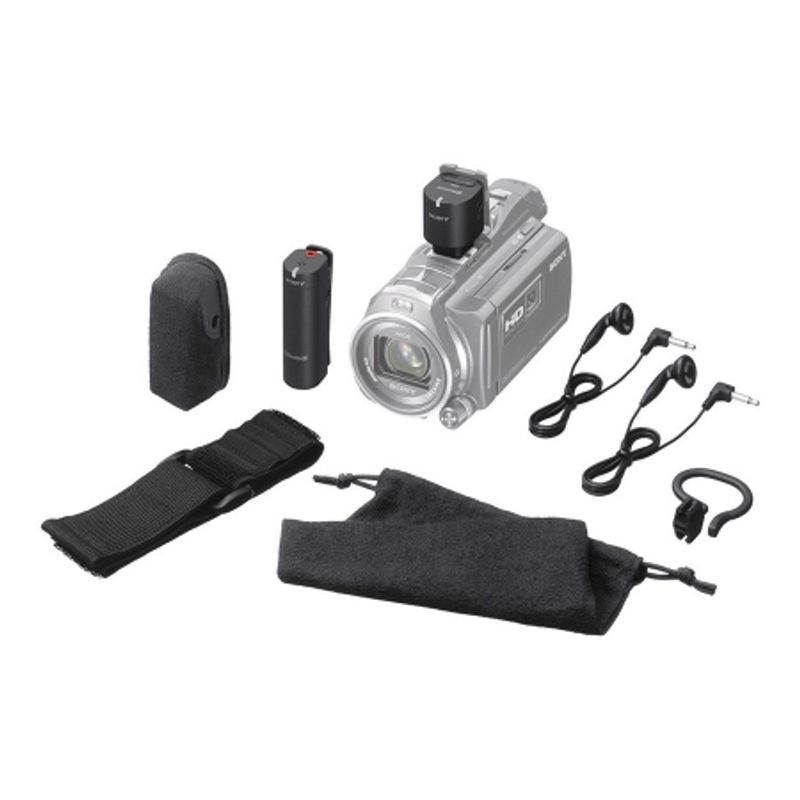 sony-ecm-w1m-microfon-bluetooth-pe-patina-multi-interface--36813-3
