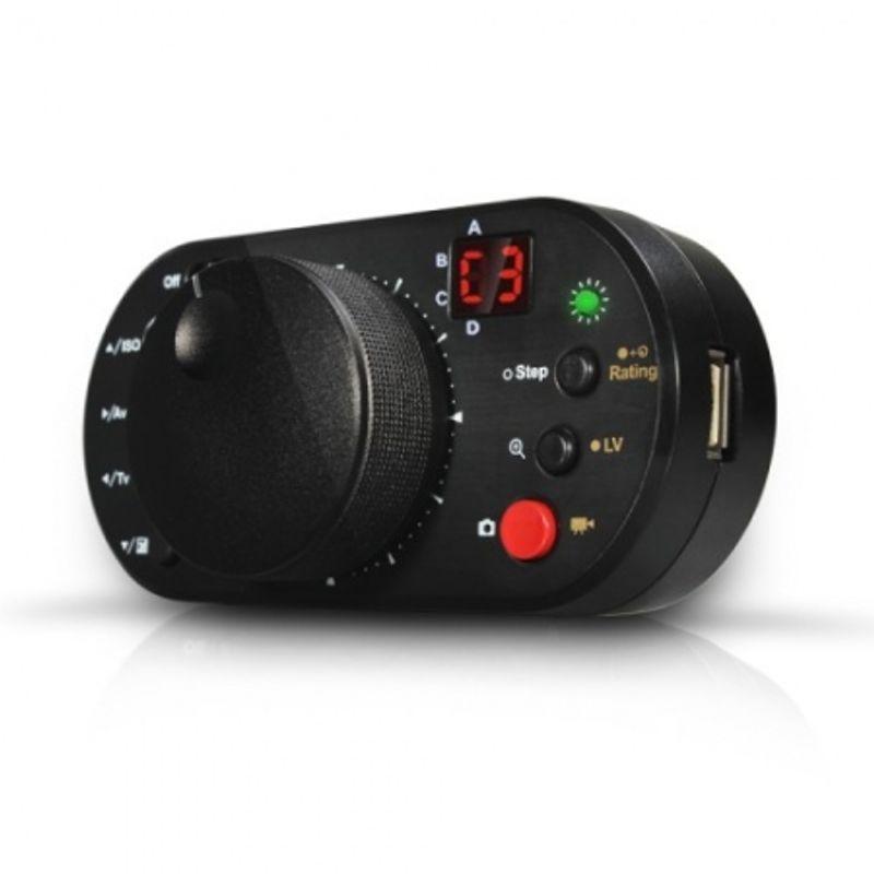 aputure-v-control-ufc-1s-usb-focus-remote-controller-36815