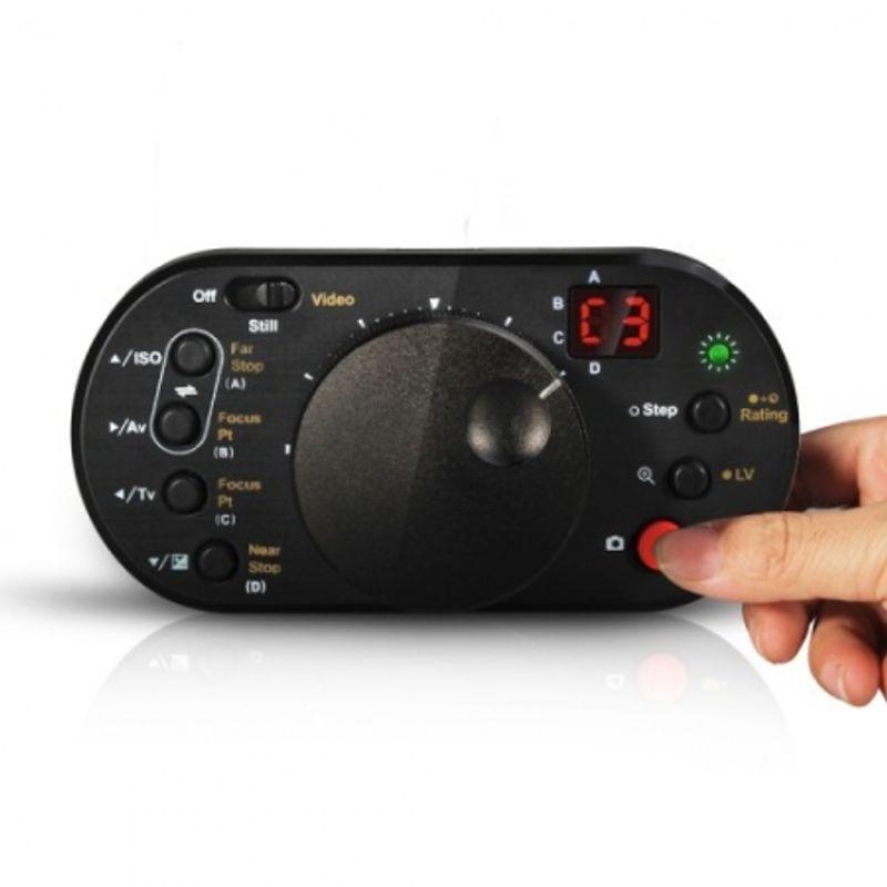 aputure-v-control-ufc-1s-usb-focus-remote-controller-36815-1