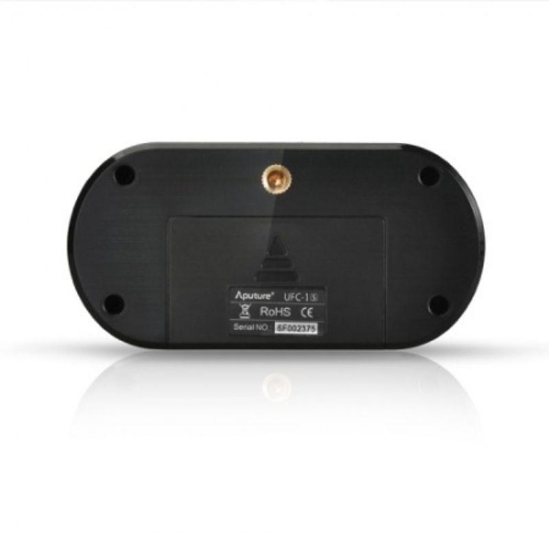 aputure-v-control-ufc-1s-usb-focus-remote-controller-36815-3