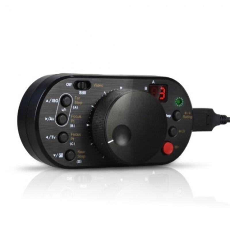 aputure-v-control-ufc-1s-usb-focus-remote-controller-36815-4