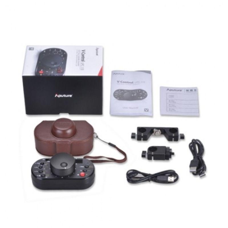 aputure-v-control-ufc-1s-usb-focus-remote-controller-36815-5