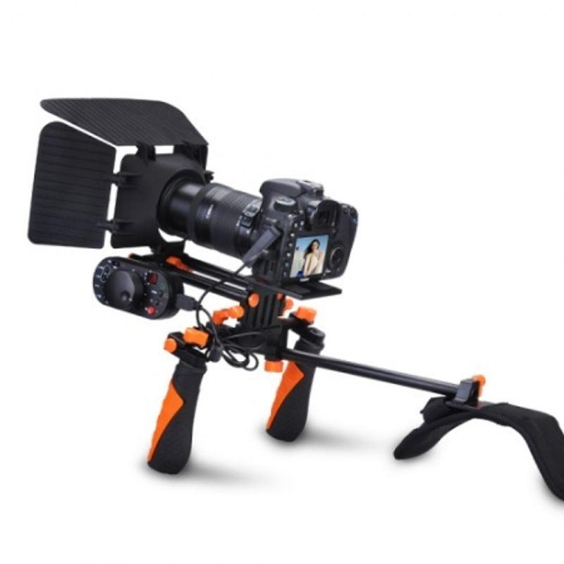 aputure-v-control-ufc-1s-usb-focus-remote-controller-36815-6