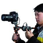 aputure-v-control-ufc-1s-usb-focus-remote-controller-36815-7