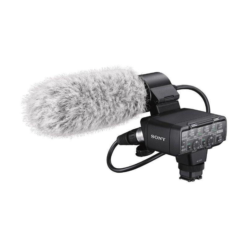 sony-xlr-k2m-xlr-kit-adaptor-microfon-xlr-si-microfon-ecm-xm1-37132-2-549