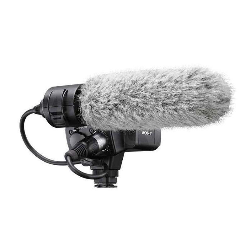 sony-xlr-k2m-xlr-kit-adaptor-microfon-xlr-si-microfon-ecm-xm1-37132-3-509