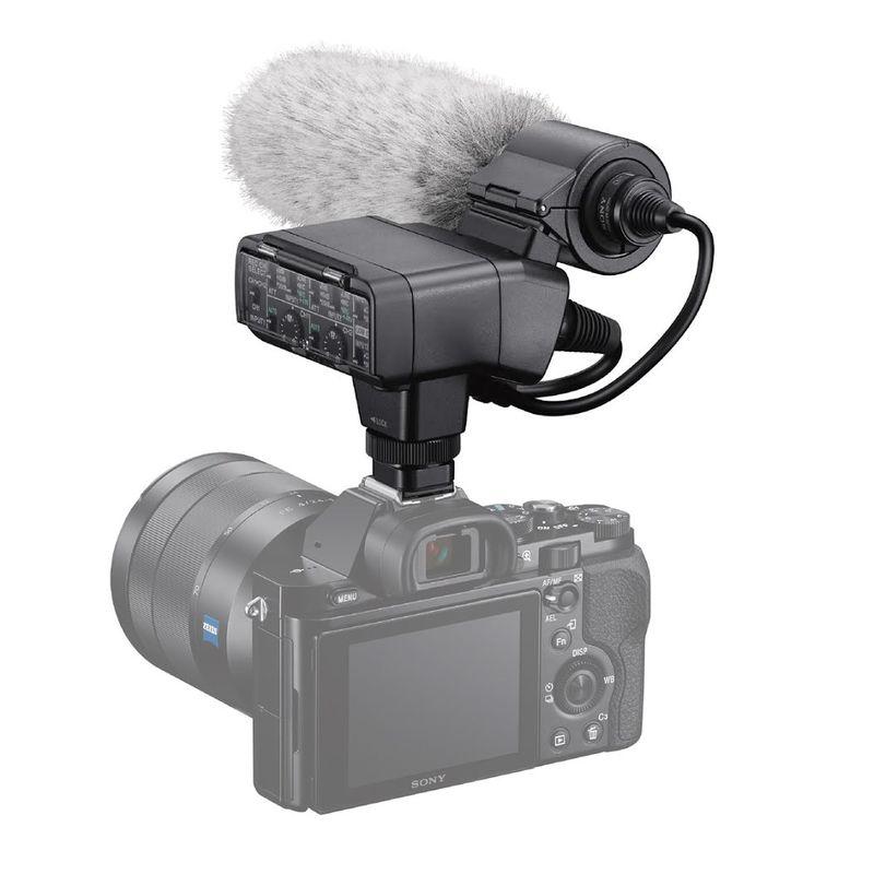 sony-xlr-k2m-xlr-kit-adaptor-microfon-xlr-si-microfon-ecm-xm1-37132-4-168