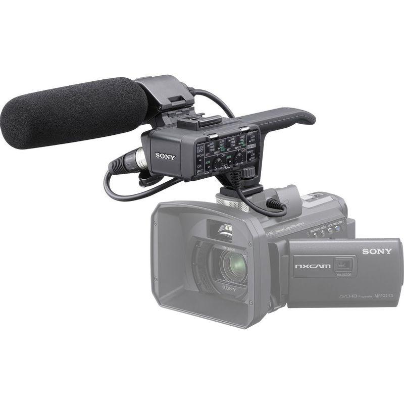 sony-xlr-k2m-xlr-kit-adaptor-microfon-xlr-si-microfon-ecm-xm1-37132-5-587