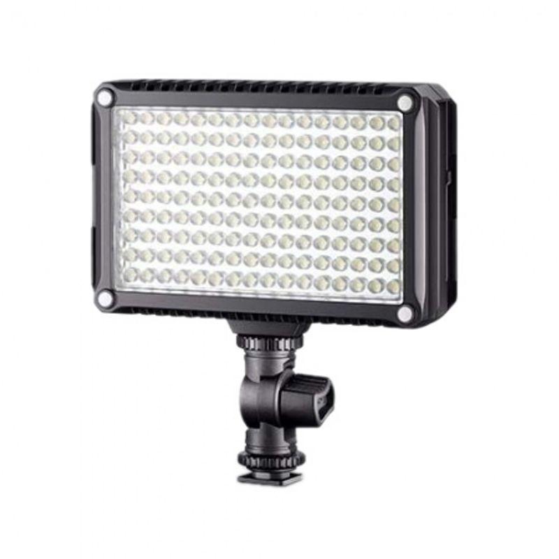 metz-mecalight-led-960-dl-37240
