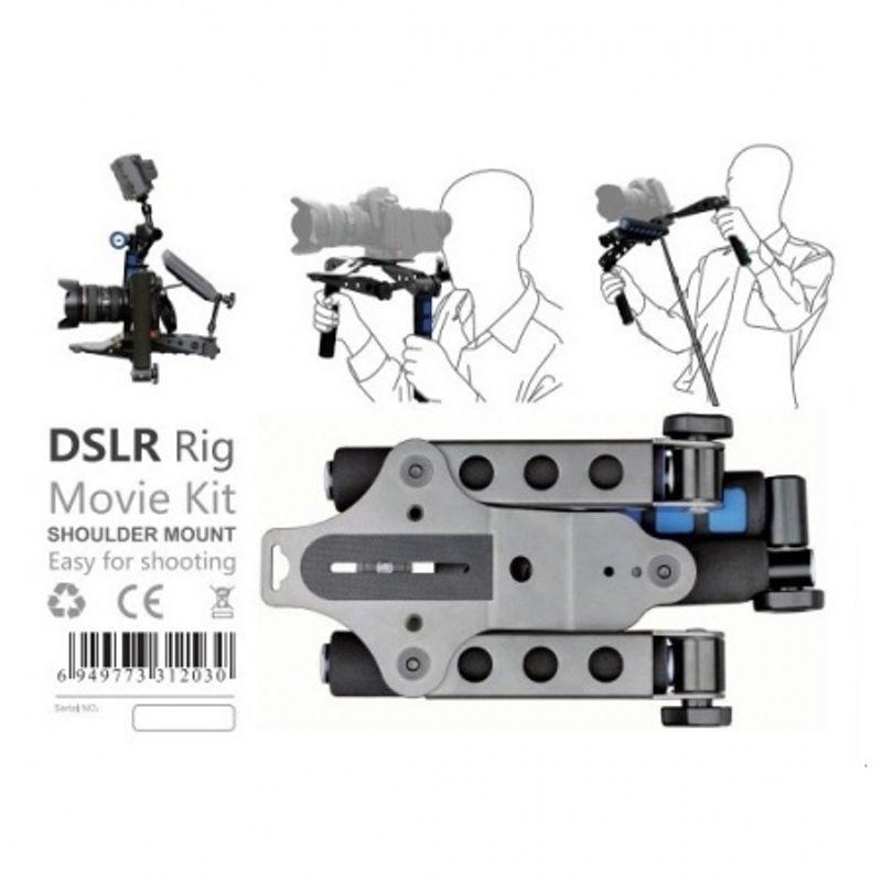 kast-dslr-rig-suport-de-umar-pliant-37334-2