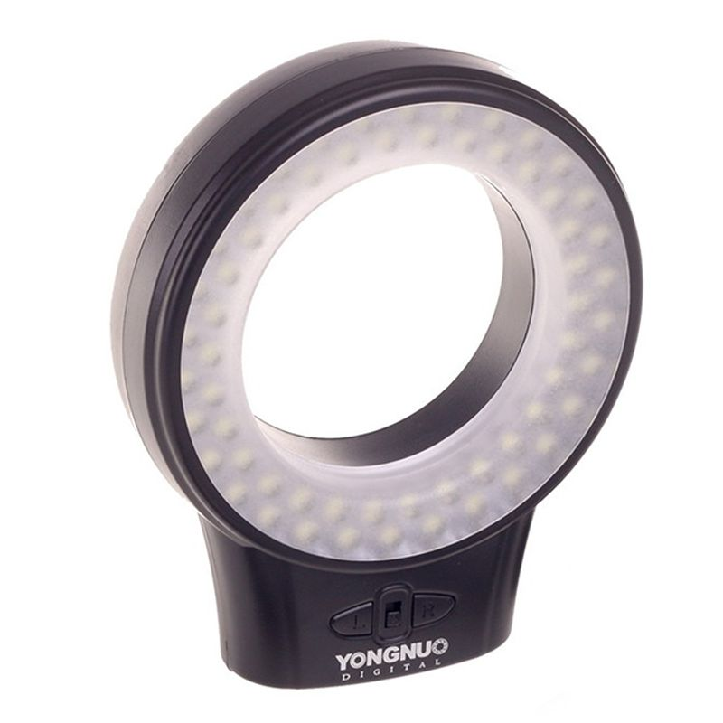 yongnuo-wj-60-lampa-circulara-macro-cu-60-led-uri--37633-377