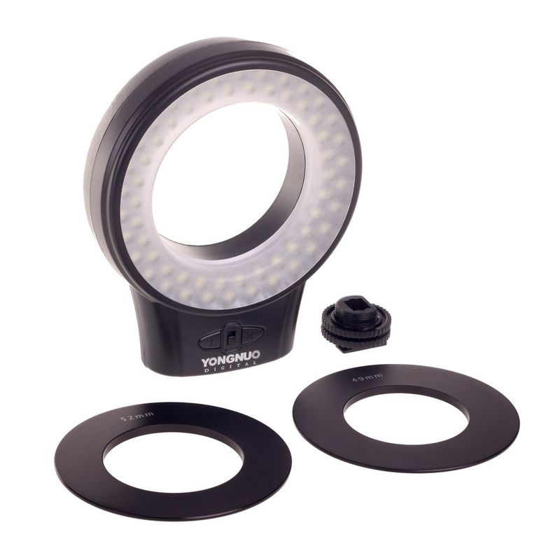 yongnuo-wj-60-lampa-circulara-macro-cu-60-led-uri--37633-3-655