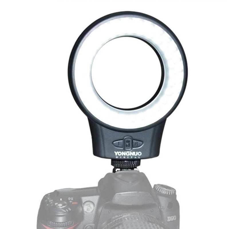yongnuo-wj-60-lampa-circulara-macro-cu-60-led-uri--37633-656-766