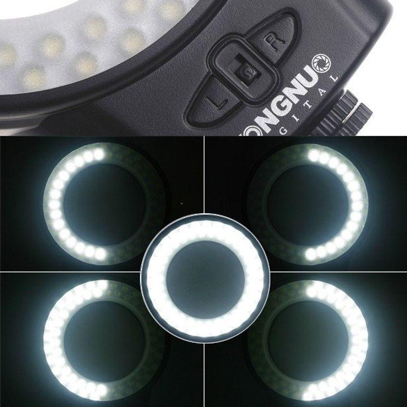 yongnuo-wj-60-lampa-circulara-macro-cu-60-led-uri--37633-767-646