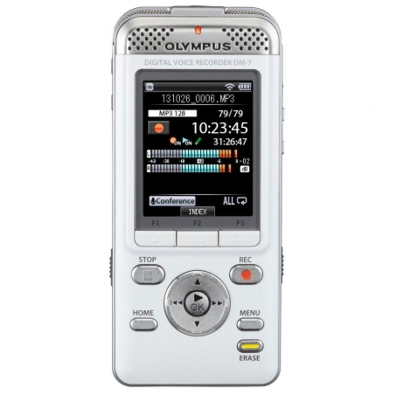 olympus-dm-7-reportofon-wi-fi-38051-1