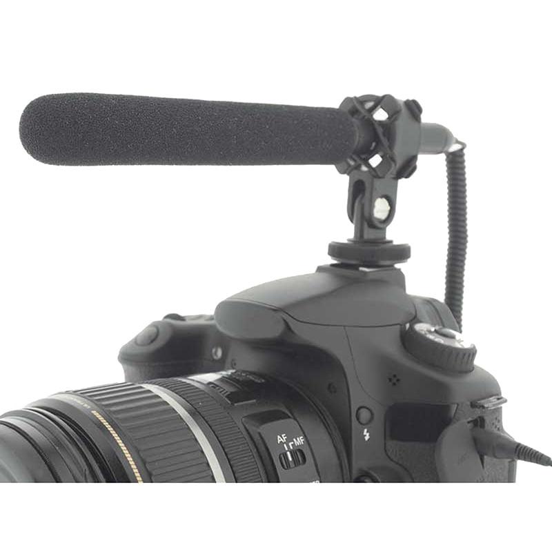 braun-topmic120-microfon--38139-1-925