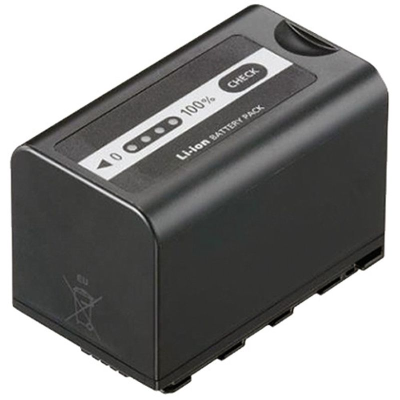 panasonic-vw-vbd58-acumulator-original-pentru-hc-x1000-38242-258