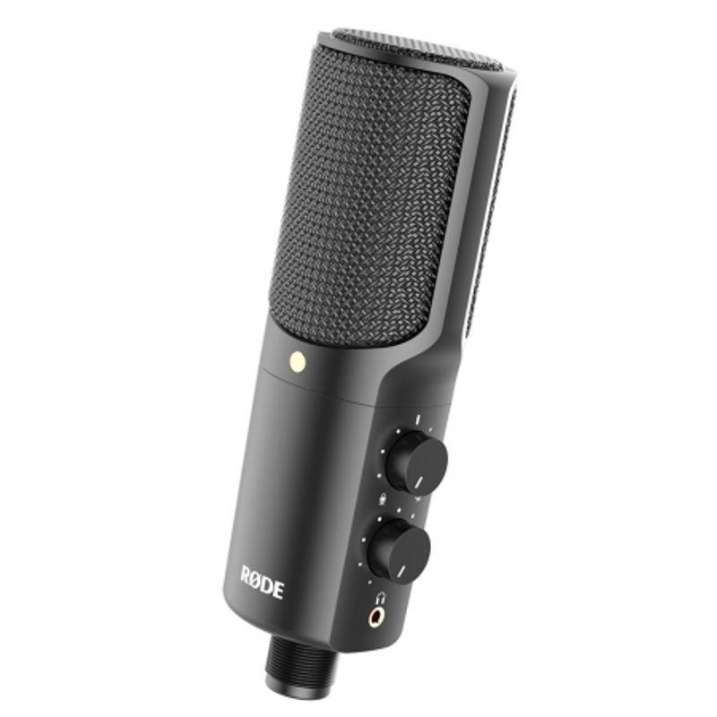 rode-nt-usb-microfon-voice-over-usb---------------------------------------------38260-131