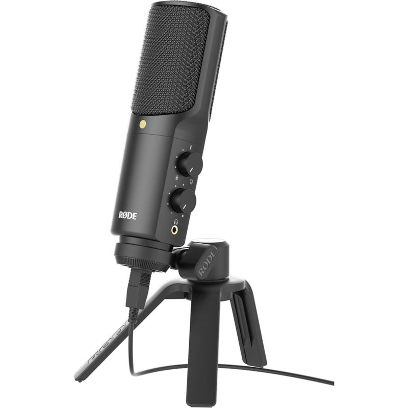 rode-nt-usb-microfon-voice-over-usb---------------------------------------------38260-1-561