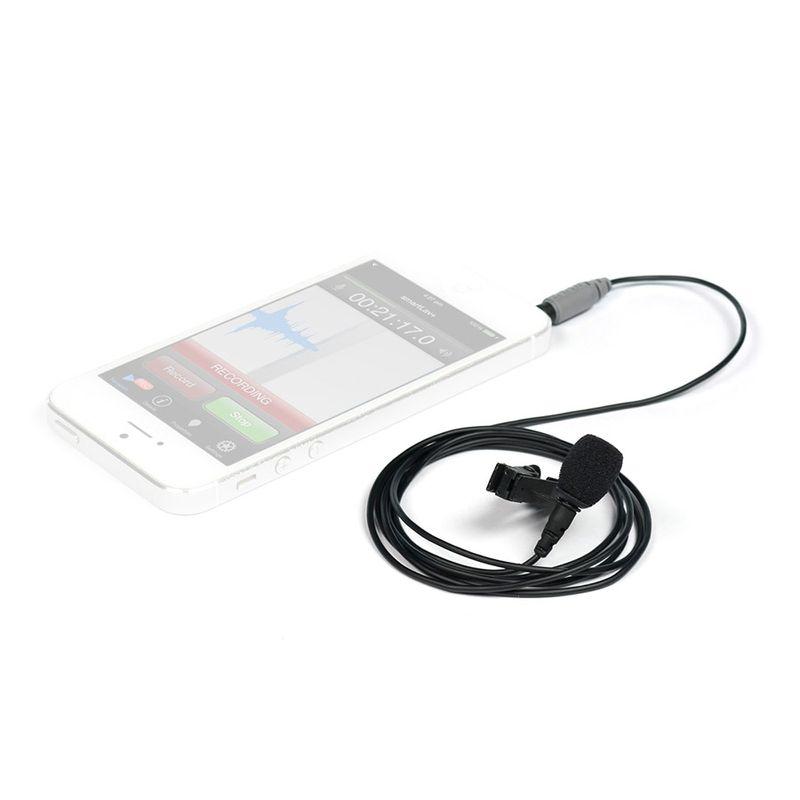 rode-smartlav--lavaliera-smartphone-cu-cablu-kevlar-38265-1-815
