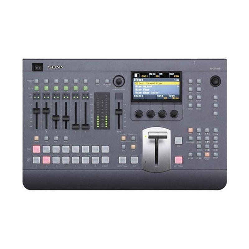 sony-mcs-8m-mixer-audio-video-compact-38996-2-690