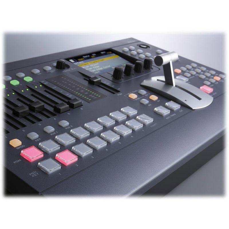 sony-mcs-8m-mixer-audio-video-compact-38996-1-922
