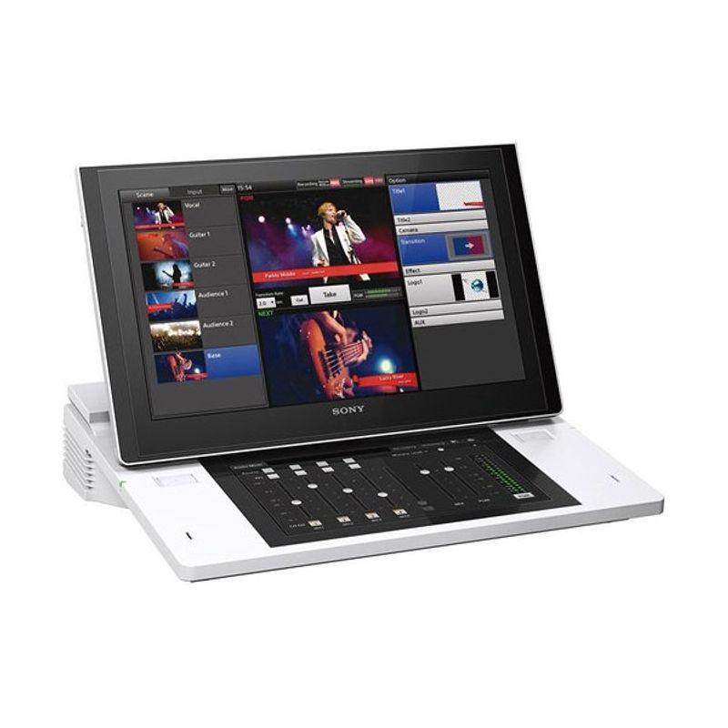 sony-anycast-touch-aws-750-mixer-de-productie-live-39044-1-54
