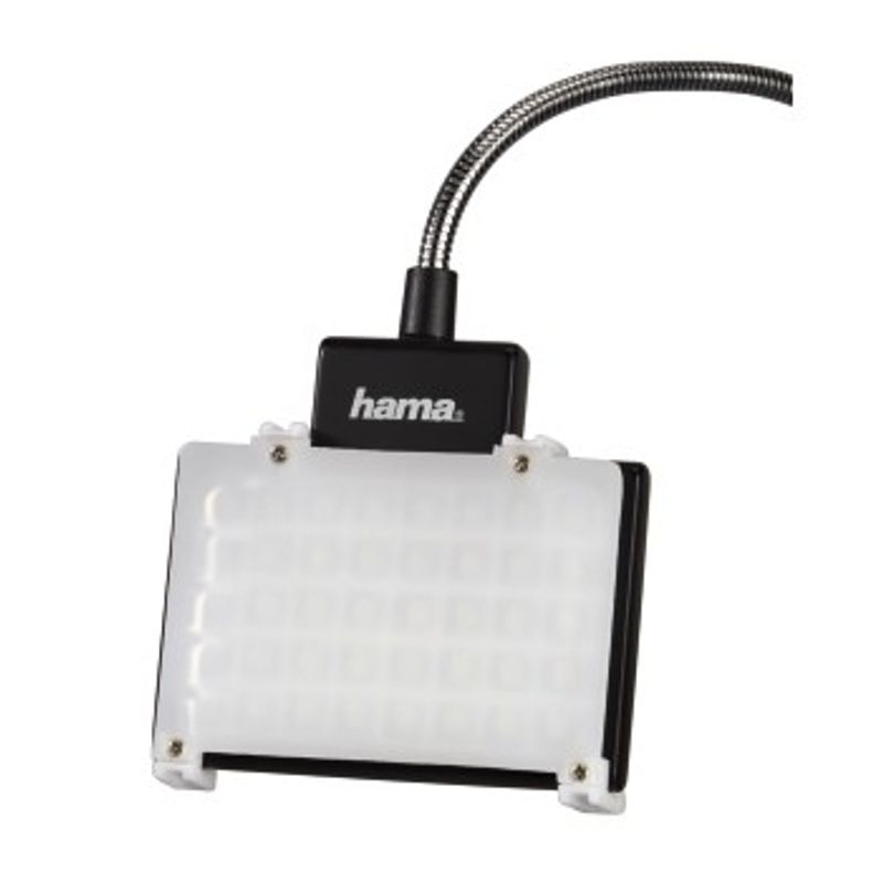 lampa-hama-40-led-photo-video-slim-panel-39862-960-617