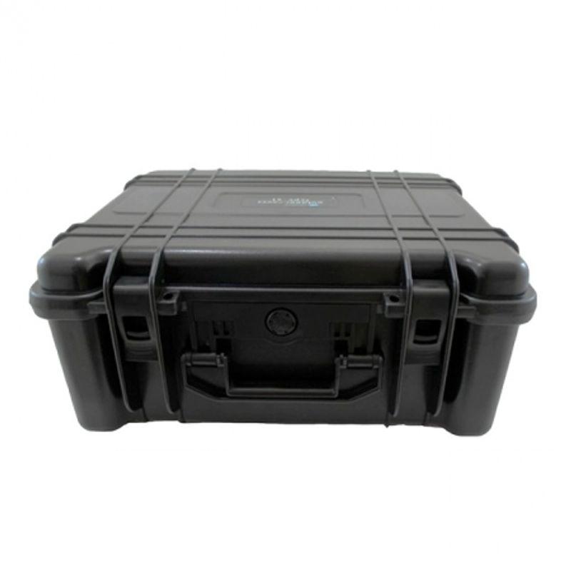 b-w-dji-phantom-2-antisoc-case-c2-negru-40389-2-884