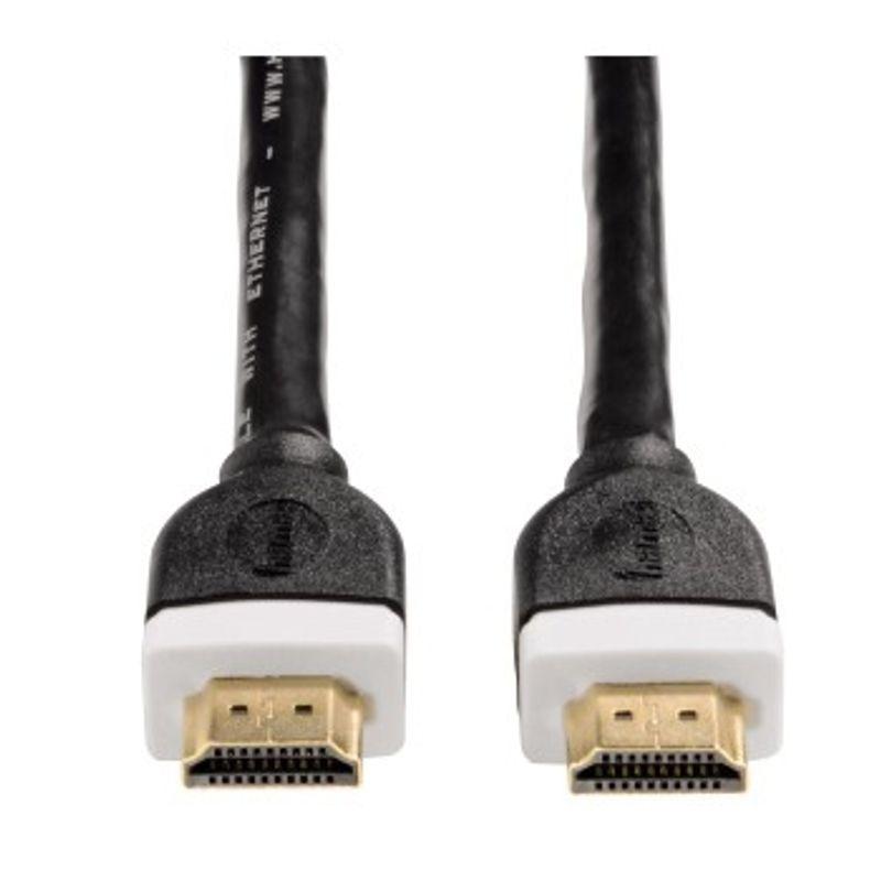 hama-cablu-hdmi--5-0m-negru-40537-3-875