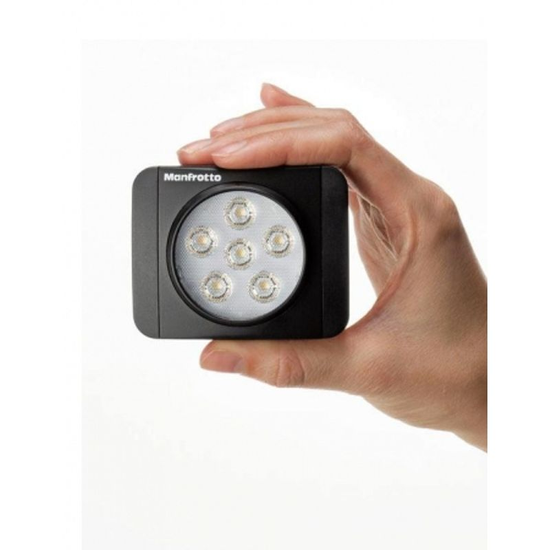 manfrotto-led-lumie-muse-41223-5-819