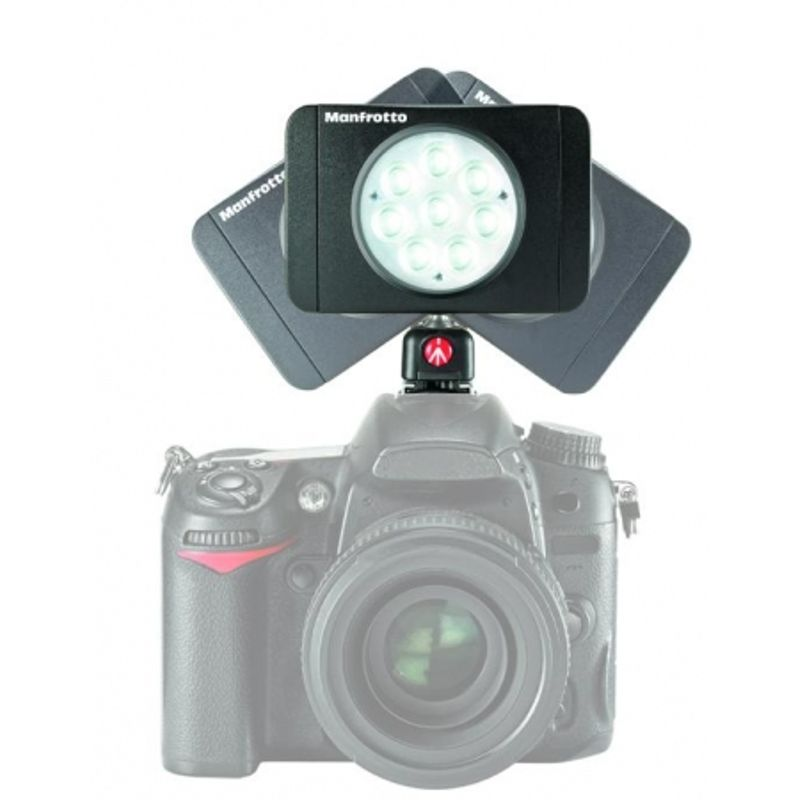 manfrotto-led-lumie-muse-41223-6-397