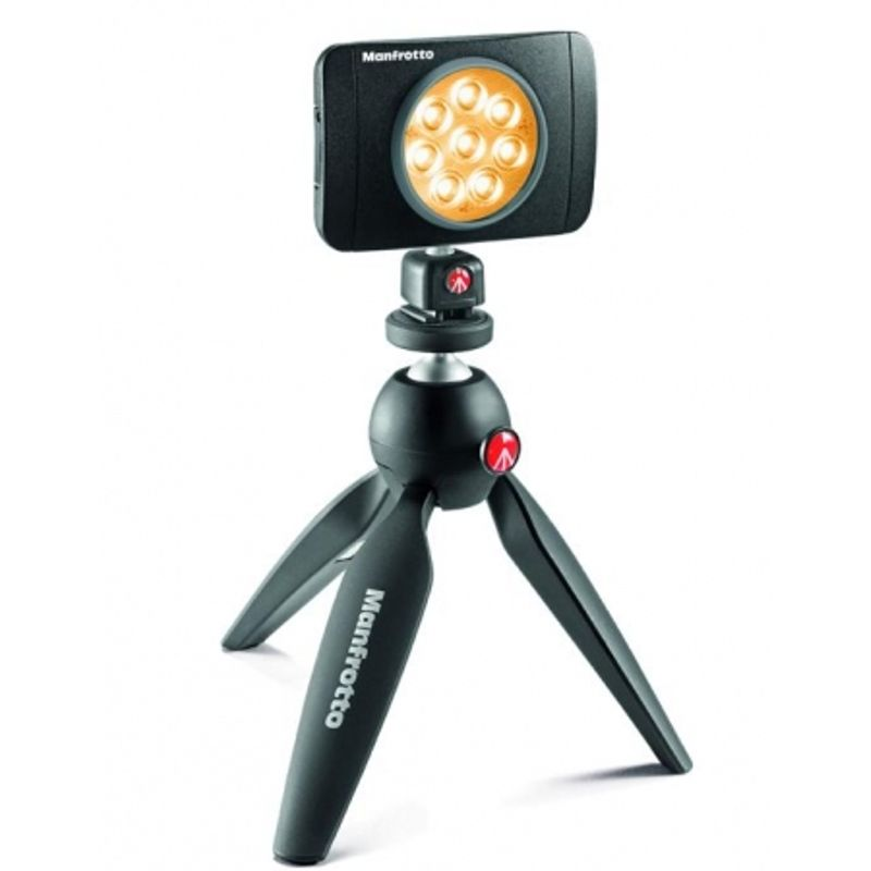 manfrotto-led-lumie-muse-41223-3-697