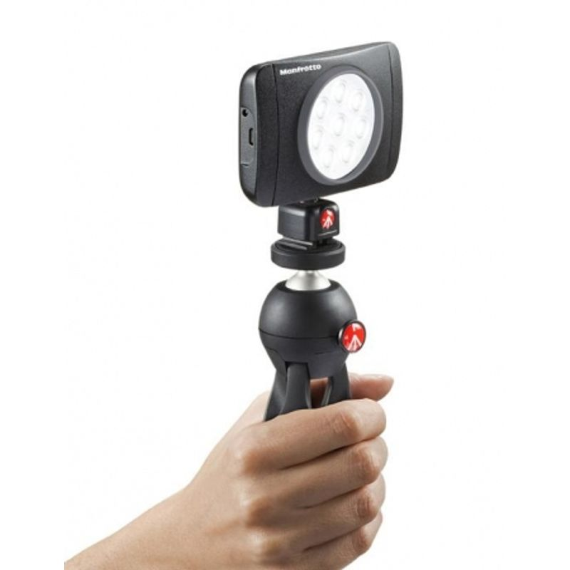 manfrotto-led-lumie-muse-41223-4-809