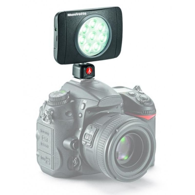 manfrotto-led-lumie-muse-41223-2-406