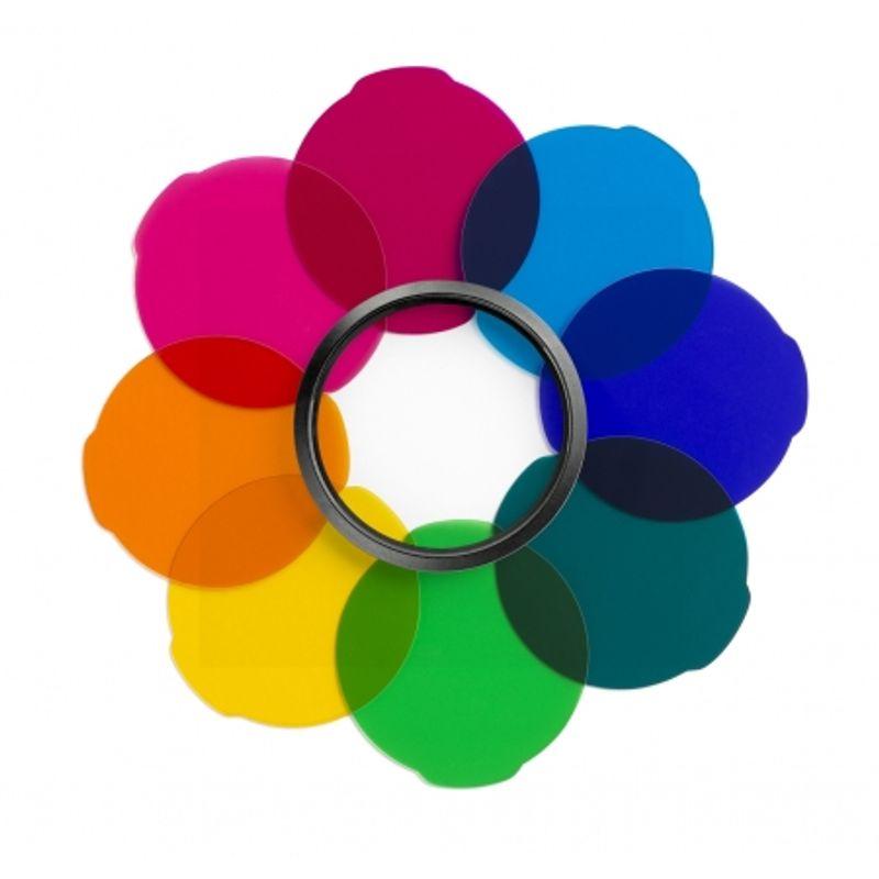 manfrotto--mlfiltercol-set-filtre-multicolor-pentru-lumie-41225-415