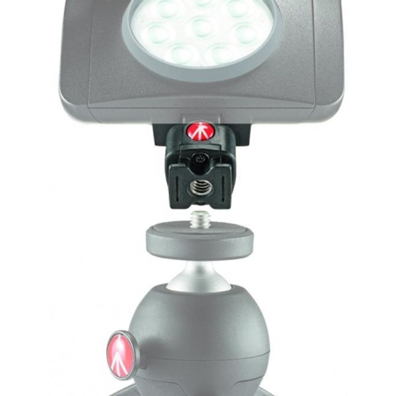 manfrotto-mlball-mini-cap-bila-pentru-lampile-lumie-41227-2-873