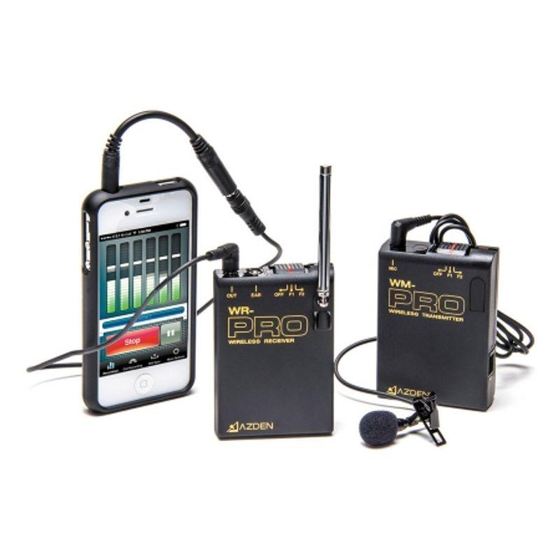 azden-wlx-pro-i-i-coustic-ex-503-set-lavaliera-si-receptor-pt-smartphone-41688-2-492