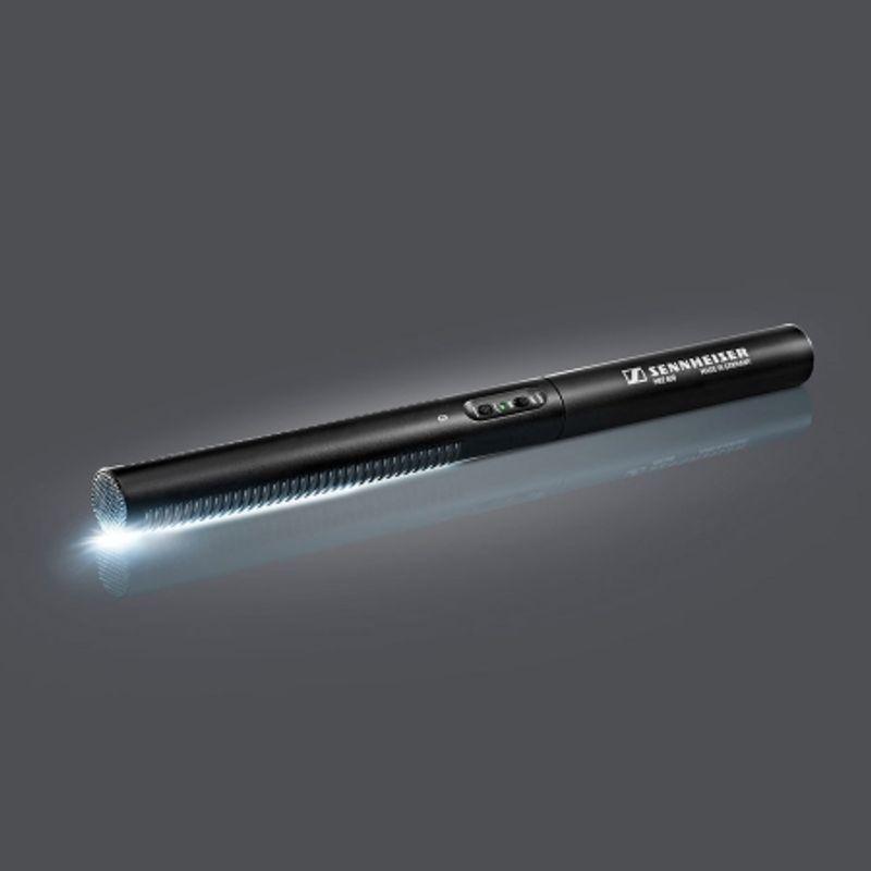 sennheiser-mke-600-microfon-shotgun-42020-1-182