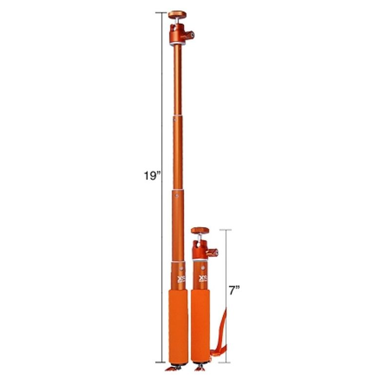 xsories-u-shot-monochrome-monopied-49cm--galben-42500-6