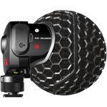 rode-stereo-videomic-x-42544-188