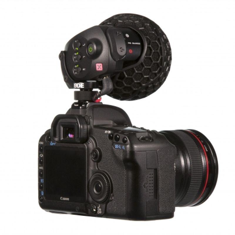 rode-stereo-videomic-x-42544-2-281