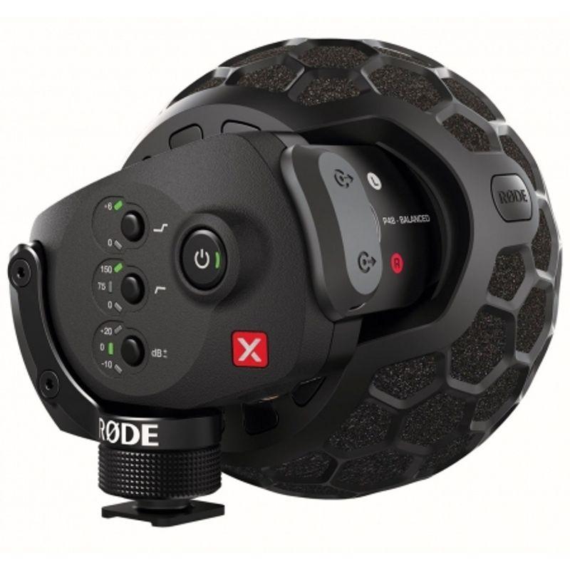 rode-stereo-videomic-x-42544-1-47