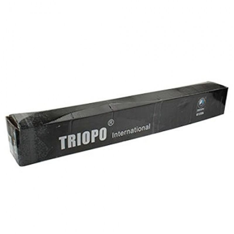 triopo-tl-30-monopied-42564-8-568