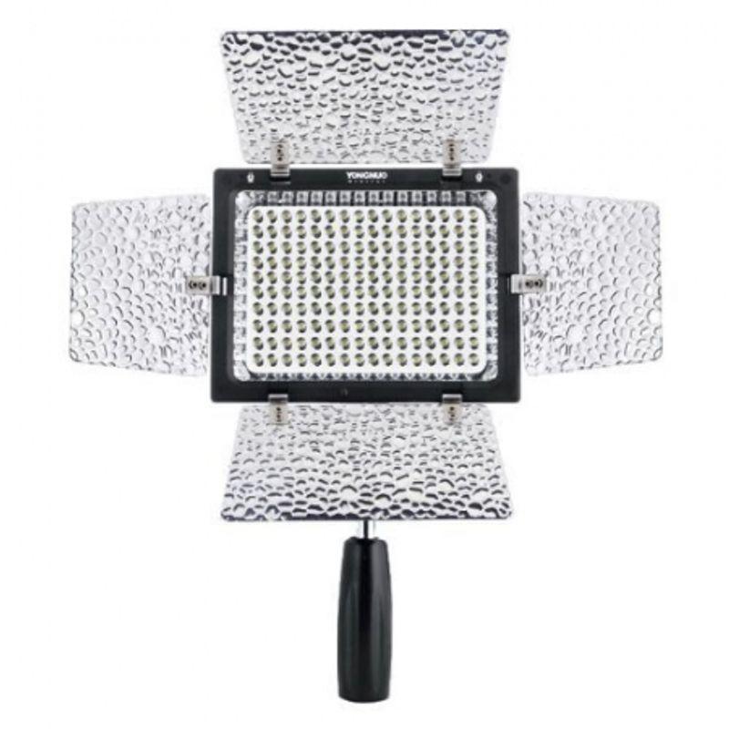 yongnuo-yn160ii-lampa-led-cu-telecomanda-42611-975