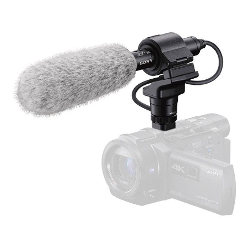 sony-ecm-cg60-microfon-shotgun-42735-5-982