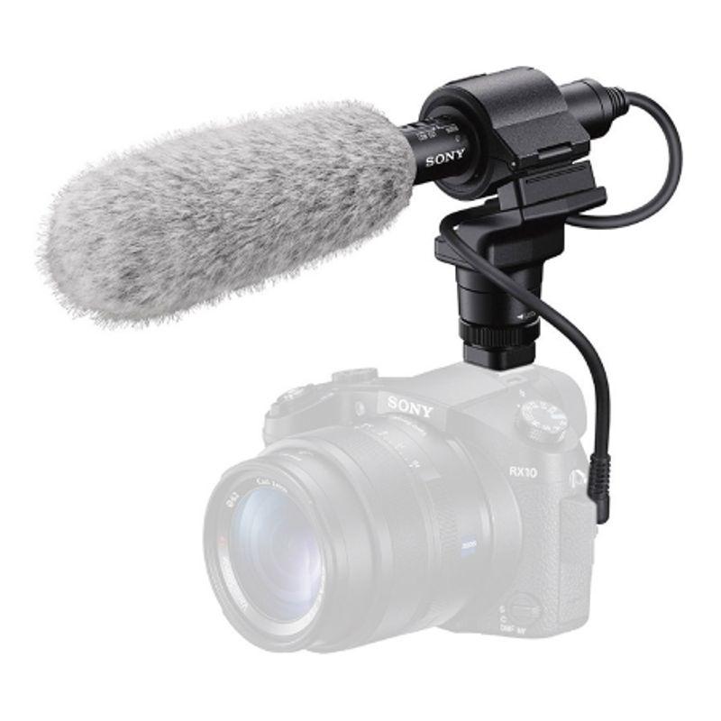sony-ecm-cg60-microfon-shotgun-42735-4-937